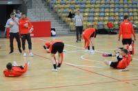 Reprezentacja Polski w Futsalu - trenuje w Stegu Arenie - 8612_foto_24opole_0178.jpg