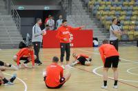 Reprezentacja Polski w Futsalu - trenuje w Stegu Arenie - 8612_foto_24opole_0181.jpg
