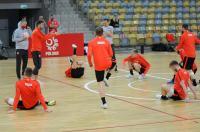 Reprezentacja Polski w Futsalu - trenuje w Stegu Arenie - 8612_foto_24opole_0186.jpg