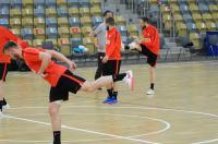 Reprezentacja Polski w Futsalu - trenuje w Stegu Arenie - 8612_foto_24opole_0187.jpg