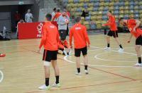 Reprezentacja Polski w Futsalu - trenuje w Stegu Arenie - 8612_foto_24opole_0188.jpg