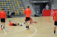 Reprezentacja Polski w Futsalu - trenuje w Stegu Arenie - 8612_foto_24opole_0191.jpg