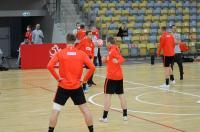 Reprezentacja Polski w Futsalu - trenuje w Stegu Arenie - 8612_foto_24opole_0194.jpg