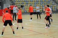 Reprezentacja Polski w Futsalu - trenuje w Stegu Arenie - 8612_foto_24opole_0196.jpg