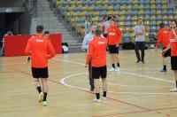 Reprezentacja Polski w Futsalu - trenuje w Stegu Arenie - 8612_foto_24opole_0198.jpg