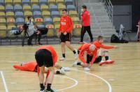 Reprezentacja Polski w Futsalu - trenuje w Stegu Arenie - 8612_foto_24opole_0201.jpg