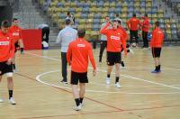 Reprezentacja Polski w Futsalu - trenuje w Stegu Arenie - 8612_foto_24opole_0207.jpg
