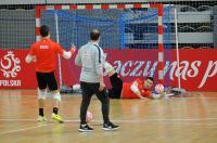 Reprezentacja Polski w Futsalu - trenuje w Stegu Arenie - 8612_foto_24opole_0209.jpg