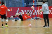 Reprezentacja Polski w Futsalu - trenuje w Stegu Arenie - 8612_foto_24opole_0210.jpg