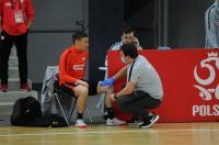 Reprezentacja Polski w Futsalu - trenuje w Stegu Arenie - 8612_foto_24opole_0214.jpg