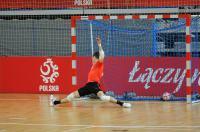 Reprezentacja Polski w Futsalu - trenuje w Stegu Arenie - 8612_foto_24opole_0223.jpg