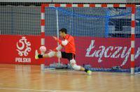 Reprezentacja Polski w Futsalu - trenuje w Stegu Arenie - 8612_foto_24opole_0225.jpg