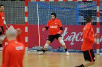 Reprezentacja Polski w Futsalu - trenuje w Stegu Arenie - 8612_foto_24opole_0227.jpg