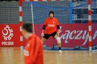 Reprezentacja Polski w Futsalu - trenuje w Stegu Arenie - 8612_foto_24opole_0230.jpg