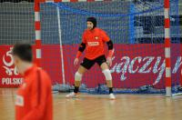 Reprezentacja Polski w Futsalu - trenuje w Stegu Arenie - 8612_foto_24opole_0231.jpg