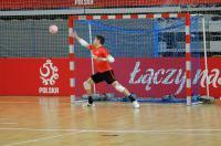 Reprezentacja Polski w Futsalu - trenuje w Stegu Arenie - 8612_foto_24opole_0235.jpg