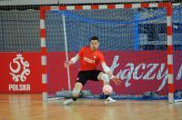 Reprezentacja Polski w Futsalu - trenuje w Stegu Arenie - 8612_foto_24opole_0237.jpg