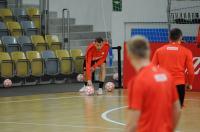 Reprezentacja Polski w Futsalu - trenuje w Stegu Arenie - 8612_foto_24opole_0238.jpg