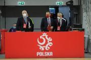 Futsal: Polska 8:5 Czechy