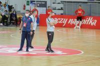 Futsal: Polska 8:5 Czechy - 8613_foto_24opole_0002.jpg