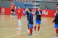 Futsal: Polska 8:5 Czechy - 8613_foto_24opole_0004.jpg