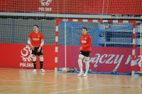 Futsal: Polska 8:5 Czechy - 8613_foto_24opole_0007.jpg