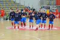 Futsal: Polska 8:5 Czechy - 8613_foto_24opole_0010.jpg