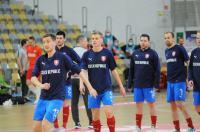 Futsal: Polska 8:5 Czechy - 8613_foto_24opole_0013.jpg