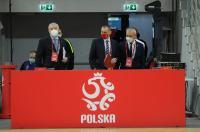 Futsal: Polska 8:5 Czechy - 8613_foto_24opole_0018.jpg