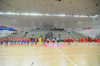Futsal: Polska 8:5 Czechy - 8613_foto_24opole_0028.jpg