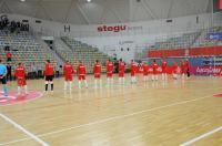 Futsal: Polska 8:5 Czechy - 8613_foto_24opole_0030.jpg