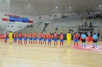 Futsal: Polska 8:5 Czechy - 8613_foto_24opole_0032.jpg