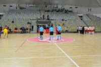 Futsal: Polska 8:5 Czechy - 8613_foto_24opole_0037.jpg