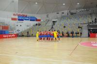 Futsal: Polska 8:5 Czechy - 8613_foto_24opole_0041.jpg
