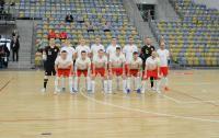 Futsal: Polska 8:5 Czechy - 8613_foto_24opole_0047.jpg