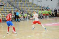 Futsal: Polska 8:5 Czechy - 8613_foto_24opole_0056.jpg