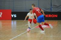 Futsal: Polska 8:5 Czechy - 8613_foto_24opole_0060.jpg