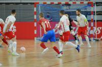 Futsal: Polska 8:5 Czechy - 8613_foto_24opole_0063.jpg