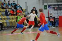 Futsal: Polska 8:5 Czechy - 8613_foto_24opole_0065.jpg