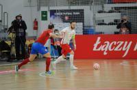 Futsal: Polska 8:5 Czechy - 8613_foto_24opole_0067.jpg