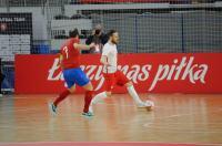 Futsal: Polska 8:5 Czechy - 8613_foto_24opole_0069.jpg