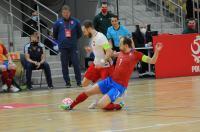 Futsal: Polska 8:5 Czechy - 8613_foto_24opole_0071.jpg