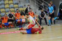Futsal: Polska 8:5 Czechy - 8613_foto_24opole_0073.jpg