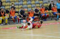Futsal: Polska 8:5 Czechy - 8613_foto_24opole_0075.jpg