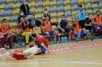 Futsal: Polska 8:5 Czechy - 8613_foto_24opole_0079.jpg