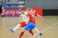 Futsal: Polska 8:5 Czechy - 8613_foto_24opole_0082.jpg