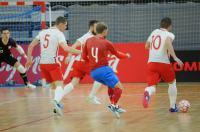Futsal: Polska 8:5 Czechy - 8613_foto_24opole_0086.jpg