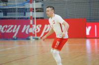 Futsal: Polska 8:5 Czechy - 8613_foto_24opole_0089.jpg