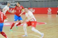Futsal: Polska 8:5 Czechy - 8613_foto_24opole_0095.jpg