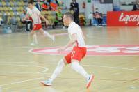 Futsal: Polska 8:5 Czechy - 8613_foto_24opole_0097.jpg